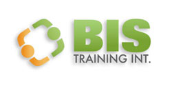 BIS TRAINING